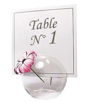 Les 25 meilleures id es de la cat gorie centre de table - Place du verre a eau sur une table ...