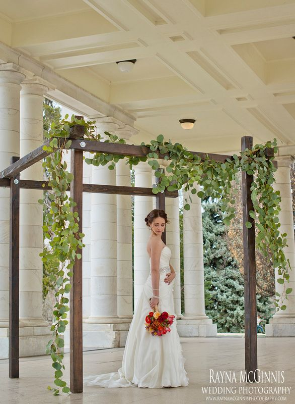 Rustic Ideas Decorations Wedding And