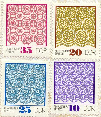 Germanstamps2.jpg 347×401 pixels