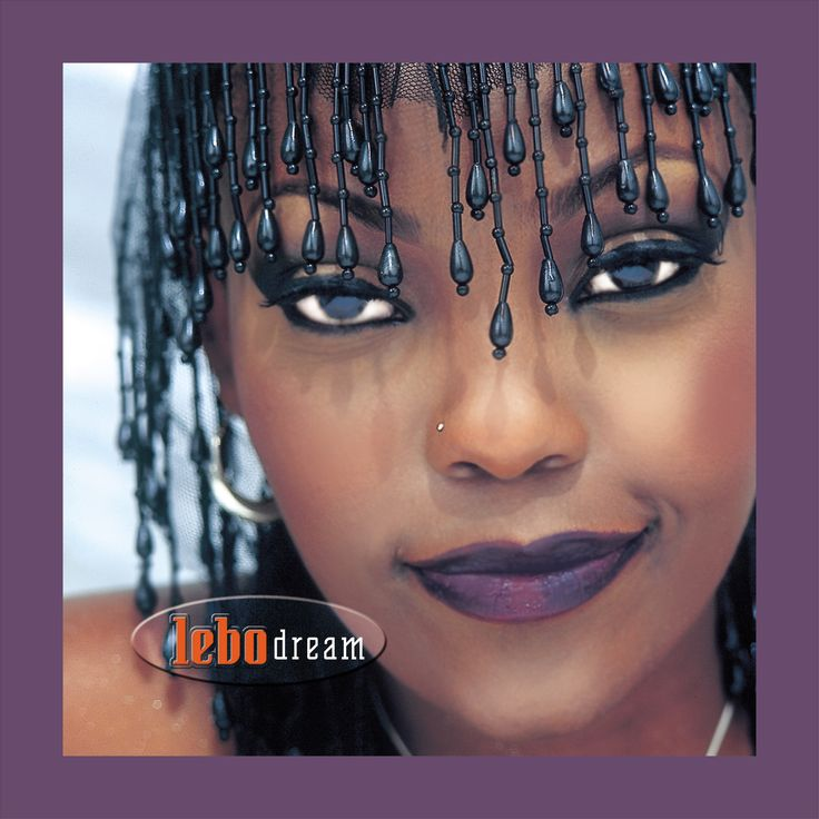 IN MEMORY OF LEBO MATHOSA  Lebo Mathosa was one of the hottest female vocalists in South Africa. Her professional dance act, sexy look and unique sound, (a fusion of R, African music, dance and funk), set new standards in the local music industry.
