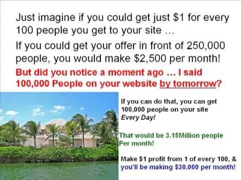 Your own successful online business in minutes Check it out HERE http://www.keyrewardreservations.com/online-success