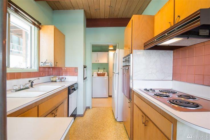 Best Kitchens Tukwila