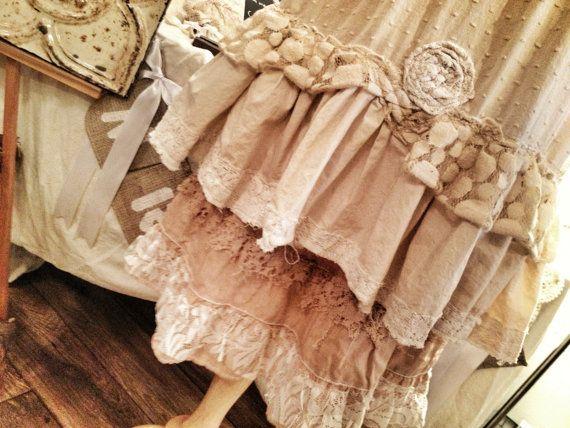 GYPSY PLANTATION: Womens' PLUS SIZE lagenlook gypsy mori girl prairie country western bloomers/pantaloons/palazzo pants size 6,8,10,12,14,16,18,20,22 via Etsy