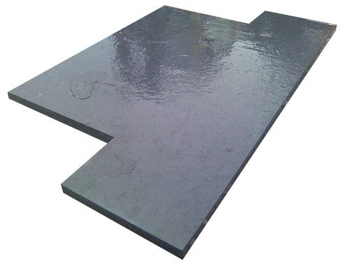 Welsh Slate Hearths Direct from our quarry - Buy Online T: 01792 851700