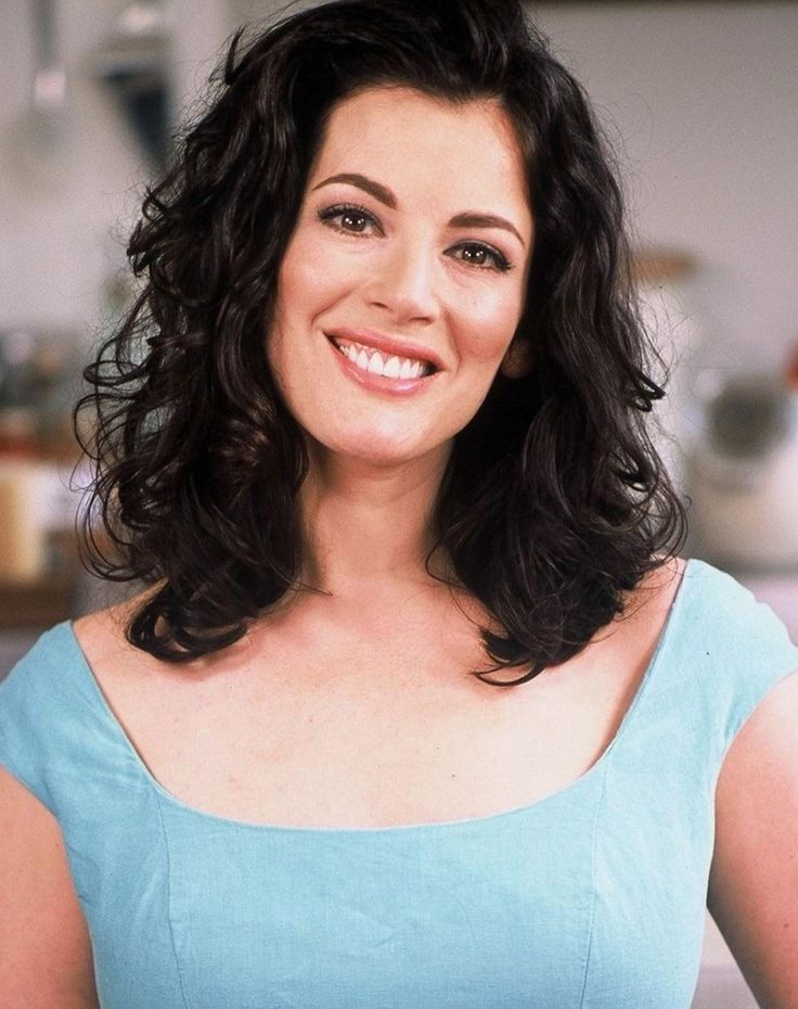 nigella lawson hair tutorial