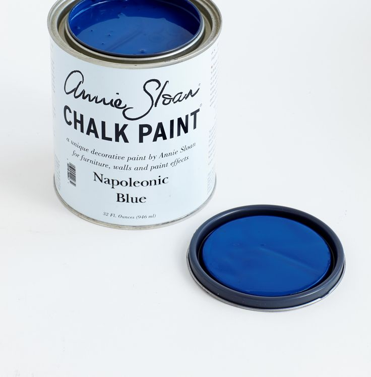 1000 ideas about napoleonic blue on pinterest annie sloan dark wax and blue chalk paint. Black Bedroom Furniture Sets. Home Design Ideas