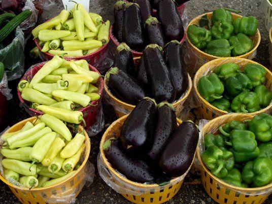 Zacusca - specialitate românească ce păstrează savoarea legumelor de toamnă
