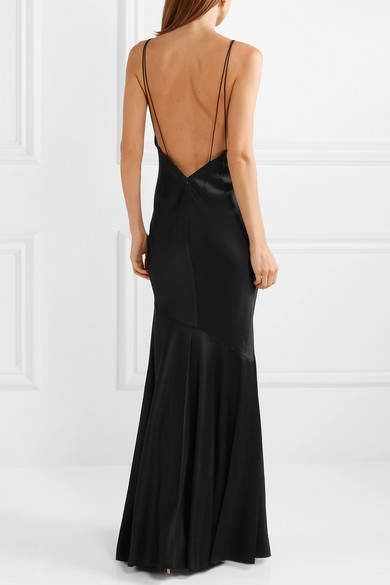 43097eccb Fashion Forms U-plunge Self-adhesive Backless Thong Bodysuit - Black  plunge  adhesive Fashion