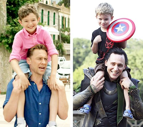 2257 best Loki 3 - Thor's Baby brother, so cool and so ...