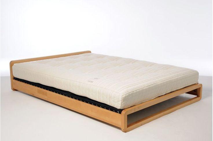futon company double bed tatami mats deep sleep mattress in