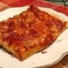 Gluten Free Focaccia Bread II