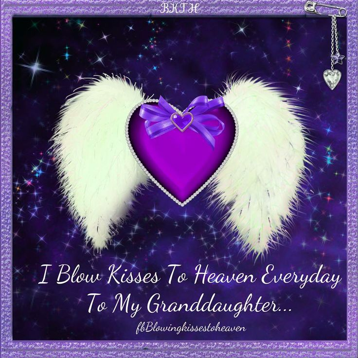 1537 Best Images About Missing My Loved Ones In Heaven On