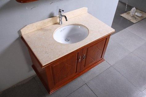 Wholesale Bathroom Sinks : Wholesale Bathroom Vanities on Pinterest Wholesale bathroom vanities ...