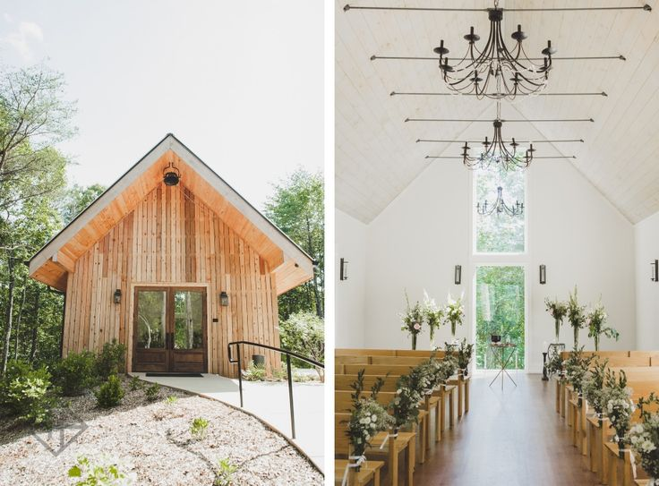 cheap wedding chapels in atlanta ga mini bridal
