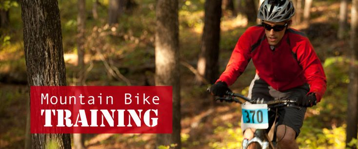 Top 10 Mountain Bike Training and Fitness Articles on Singletracks http://www.singletracks.com/blog/mtb-training/top-10-mountain-bike-training-and-fitness-articles-on-singletracks/