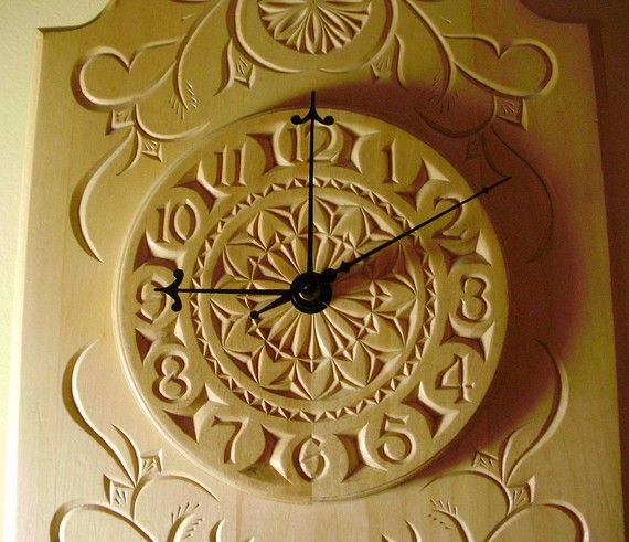 Best clocks images on pinterest clock wall tag