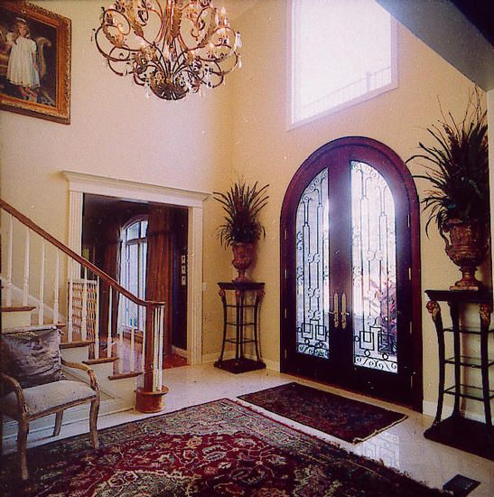 1000 Images About Home Ideas For Me On Pinterest