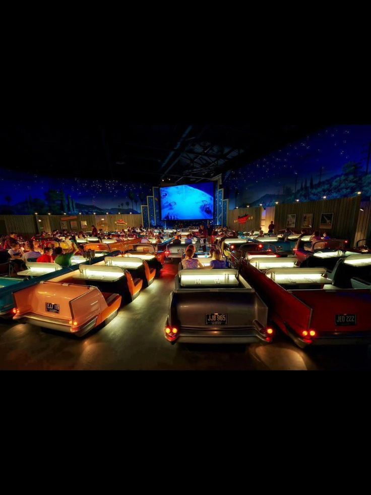 17 Best images about Disney's Hollywood Studios Orlando ...