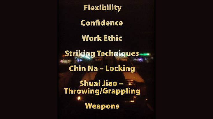 https://flic.kr/p/QHvADM | Tustin Shaolin Martial Arts (7) | Tustin Shaolin Martial Arts is a traditional Chinese Kung Fu school teaching Shaolin Kung Fu, Praying Mantis, and Tai Chi.  Simply put, this is a school providing the original format for mixed martial arts. With multiple martial arts systems – each complete in its own way –teaching a broad variety of striking techniques, Chin Na (joint locking and pressure point techniques), Shuai Jiao (throwing and grappling), and weapons…