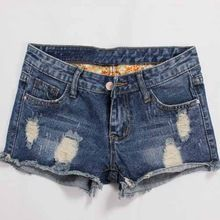 N15041 newest maxi denim shorts wholesale ladies short jeans loose summer woman short pants Best Buy follow this link http://shopingayo.space