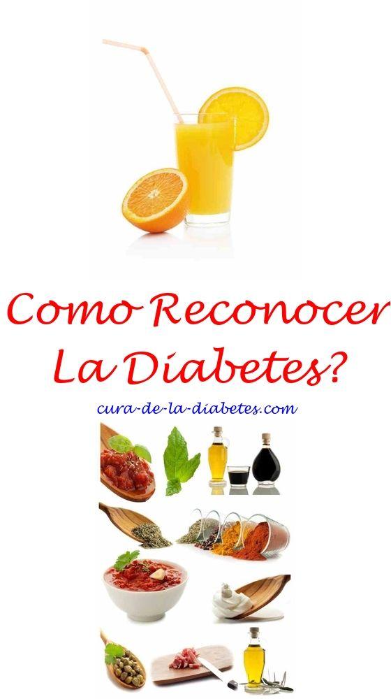 diabetes y anticonceptivos