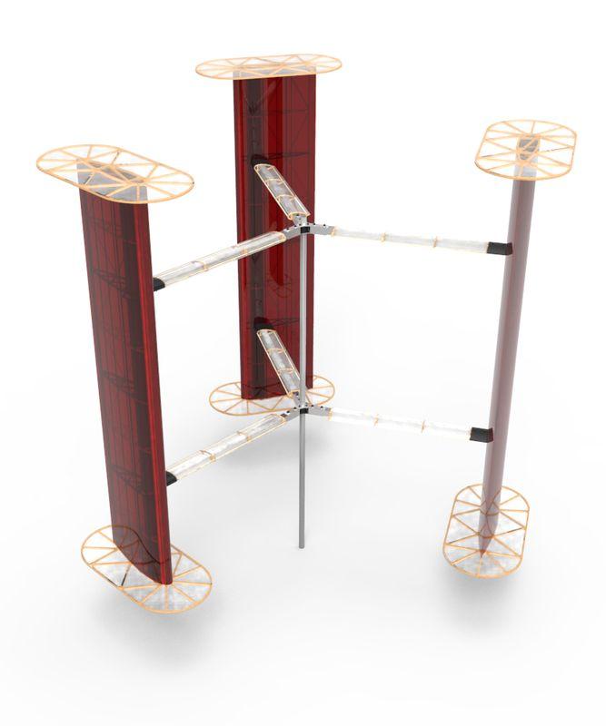 18 best magnetmotor freie energie selber bauen images on pinterest frei selber bauen und. Black Bedroom Furniture Sets. Home Design Ideas