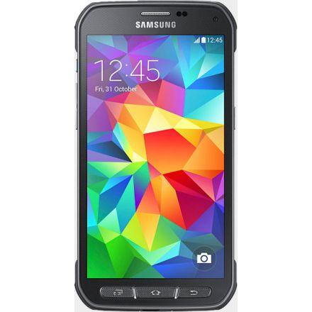 Galaxy S5 Active Reconditionné