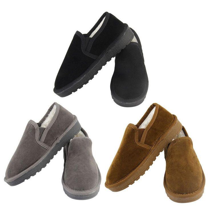 Women Platform Shoes Fashion Flat Heels Causual Comfortanble Walking Shoes