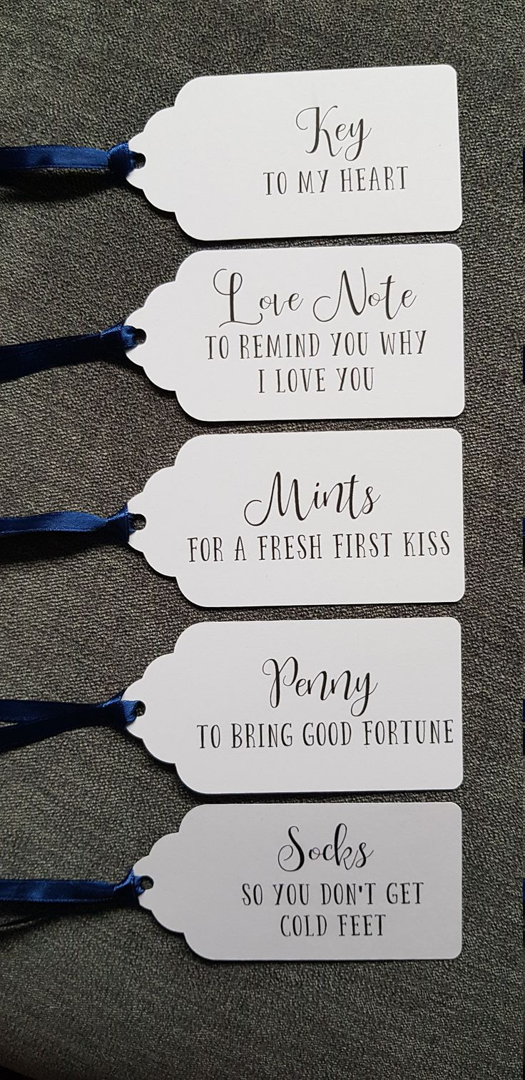 Groom Wedding Gift Tags Perfect For Wedding Day Morning Gift Box Box Day Gift Groom Wedding Gift Tags Wedding Gifts For Groom Gift Tags