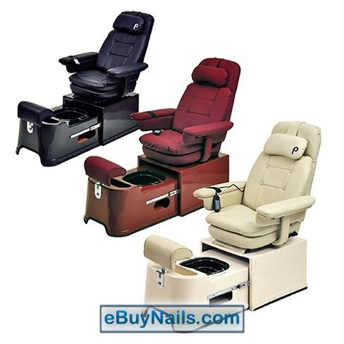 PS92 Fiberglass Footsie Spa Pedicure Chair - $1670 ,  https://www.ebuynails.com/shop/ps92-fiberglass-footsie-spa-pedicure-chair-2/  #pedicurespa#pedicurechair#pedispa#pedichair#spachair#ghespa#chairspa#spapedicurechair#chairpedicure#massagespa#massagepedicure#ghematxa#ghelamchan#bonlamchan#ghenail#nail#manicure#pedicure#spasalon#nailsalon#spanail#nailspa