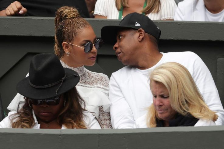 Beyonce And Jay Z Are The World's Highest-Paid Celebrity Couple Of 2016 - Forbes