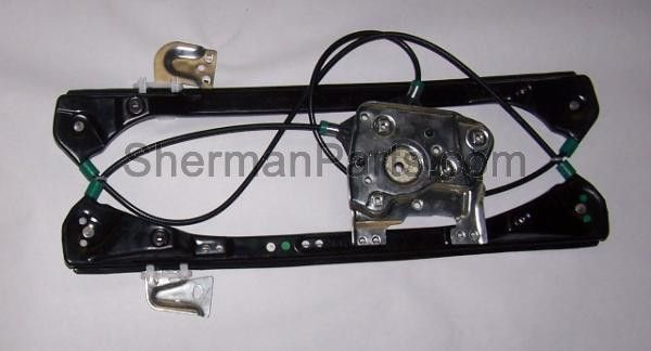 1000 ideas about pontiac grand am on pinterest pontiac for 1999 pontiac grand am window regulator