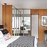 Apartamento pequeno: veja 5 soluções para ampliar o espaço