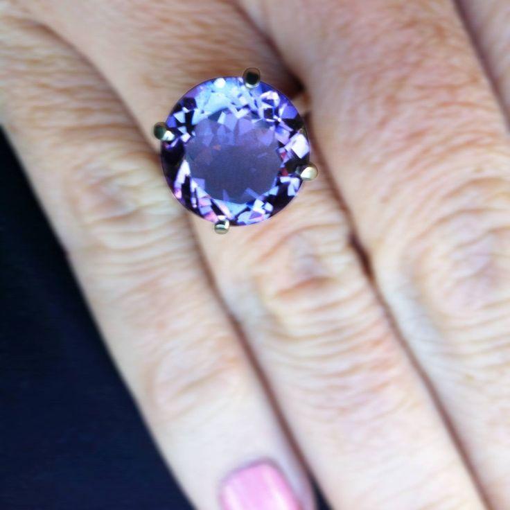 296 best StyleRocks jewellery images on Pinterest ...