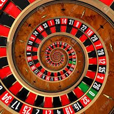 Hasil gambar untuk roulette