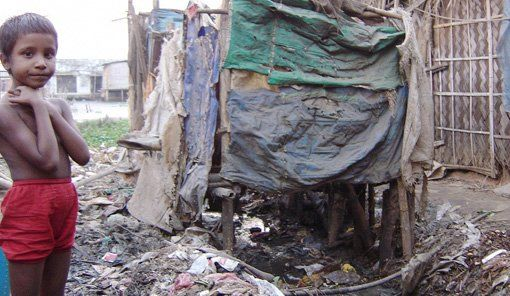 Making Progress on Sanitation: Mothers Http T Co 6Vpo51Eq, Posts