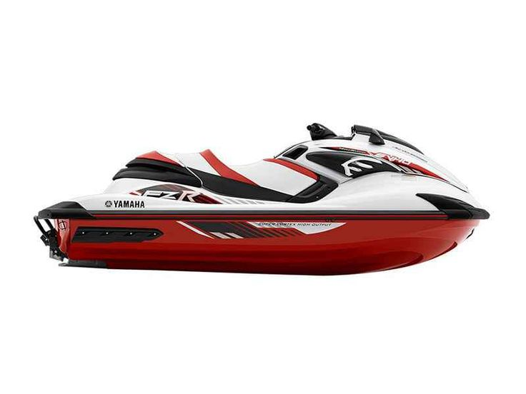 New 2016 Yamaha FZR Jet Skis For Sale in Texas,TX. 2016 Yamaha FZR, 2015 Yamaha FZR® <p>This national champion accelerates from 0-30 MPH in just 1.3 seconds to dominate the competition. It boasts a supercharged, Super Vortex High Output Yamaha Marine engine and 160mm high-pressure pump for incredible hookup. The all-new NanoXcel2 hull and deck shaves 35 pounds off the total weight for even greater agility. Exclusive upgrades include Quick Shift Trim System, aggressive graphics, a water…