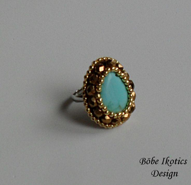 http://bezsi-beads.blogspot.hu/