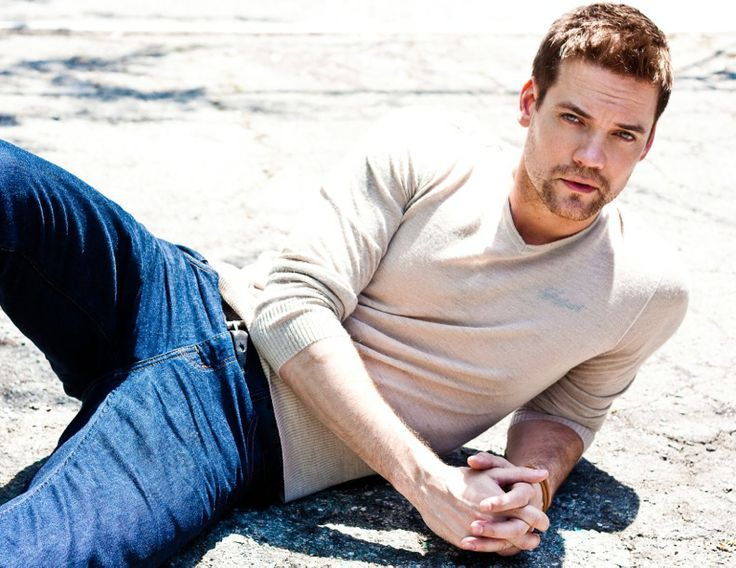 Image result for shane west movies