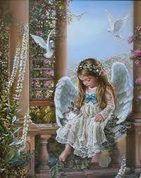 Résultats de recherche d'images pour «anges images»