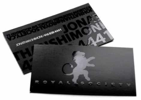 24 best spot uv name cards images on pinterest carte de visite 30 stunning examples of spot uv printed business cards flashek Image collections