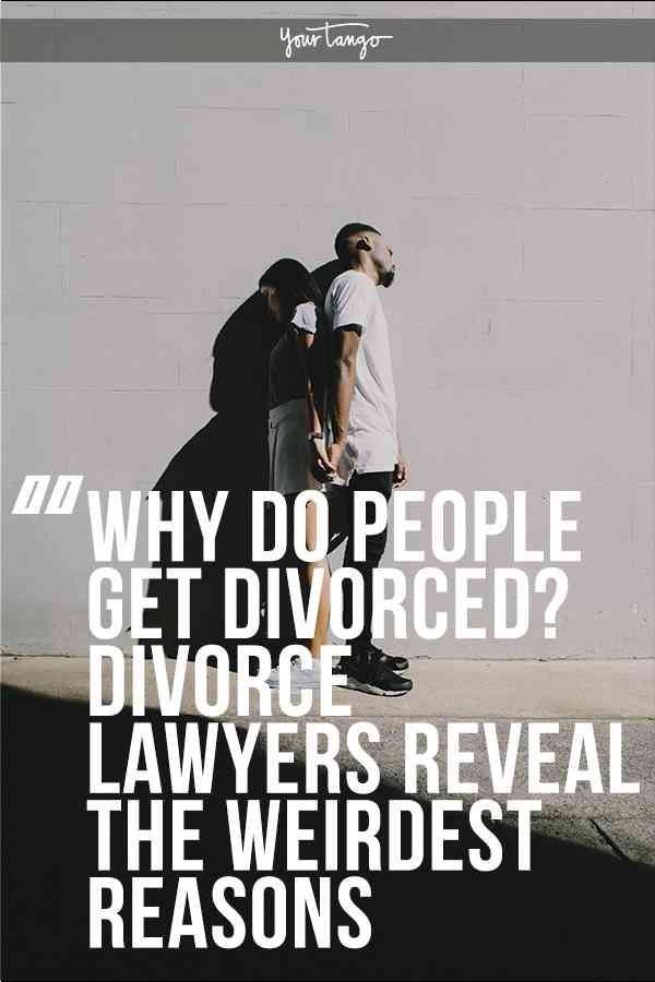 #unfortunately #strangest #according #marriage #divorced