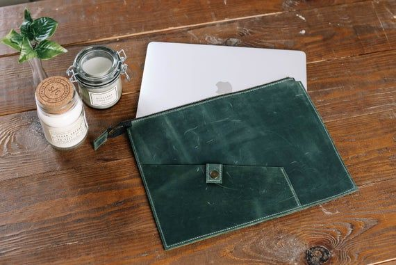 Laptop case,Laptop bag,Laptop sleeve,Laptop sleeve 13 inch,Leather laptop sleeve,Surface pro case,Su