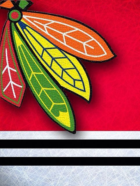 Best 25 chicago blackhawks wallpaper ideas on pinterest for Patrick kane mullet shirt