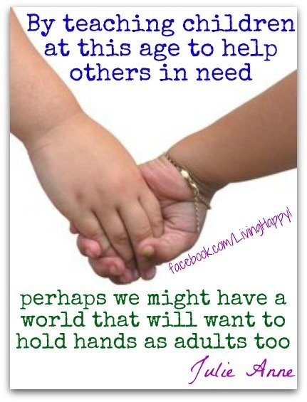 Quotes About Helping Others 9 Best Helping Others Images On Pinterest  Helping Others Favorite .