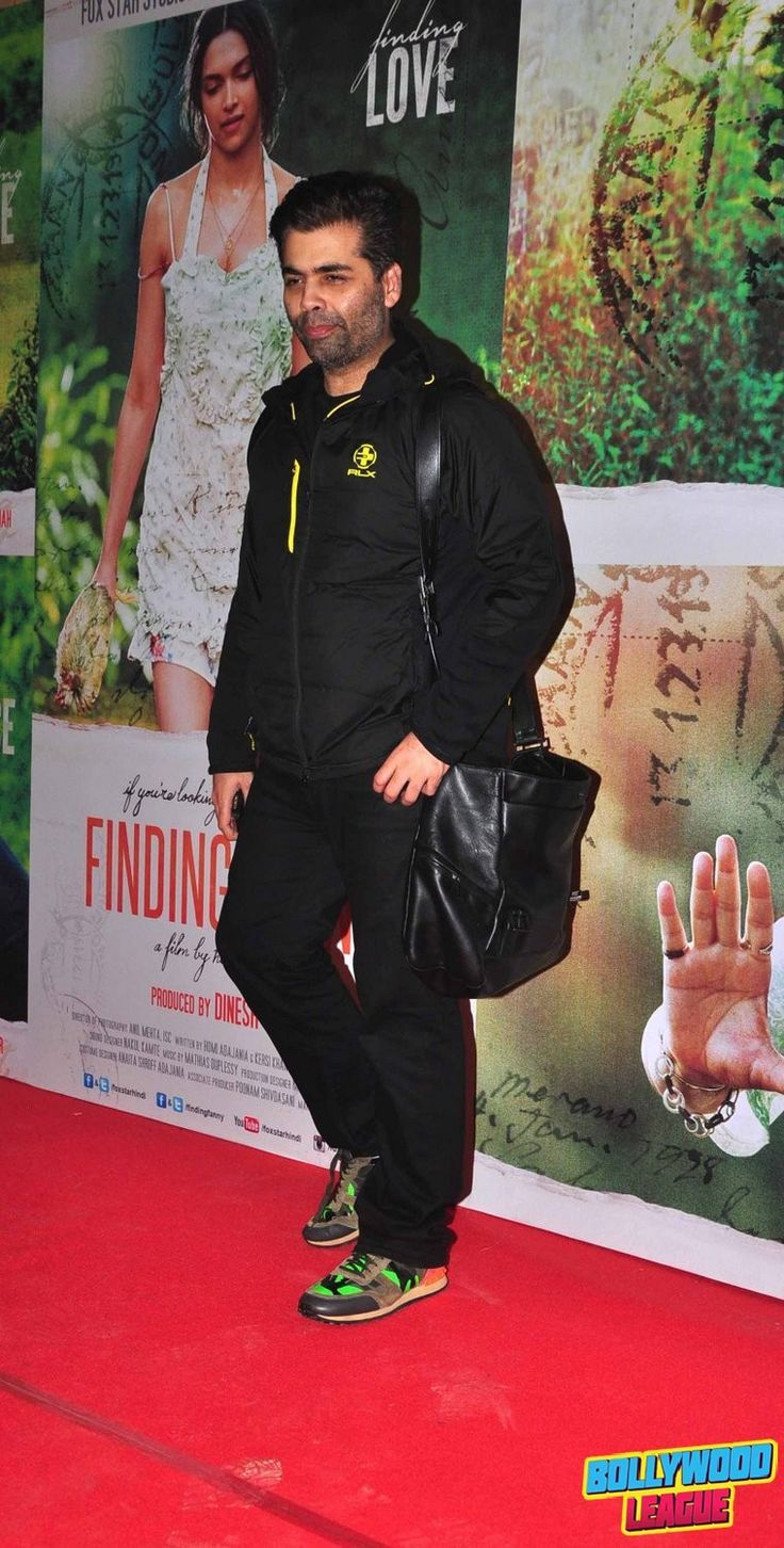 Awesome Deepika Padukone and Arjun Kapoor at Special Screening of movie 'Finding Fanny' ... Bollywood Check more at http://kinoman.top/pin/8409/