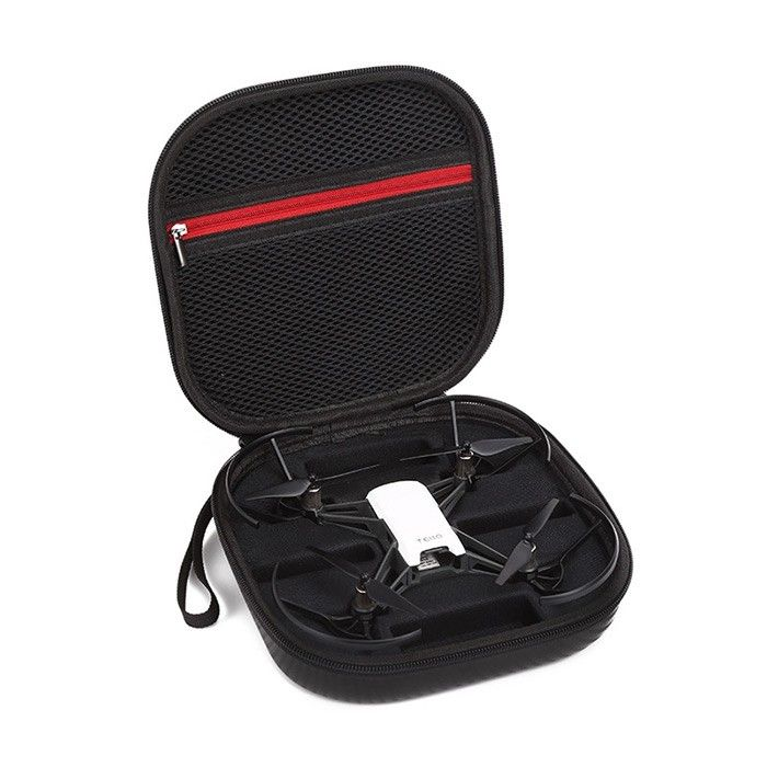 Handheld Carrying Case Bag Protective Storage Box for DJI Tello