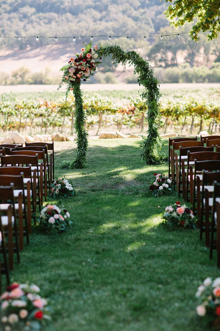 vineyard wedding decoration ideas best 28 winery wedding ideas ideas on wedding 8271