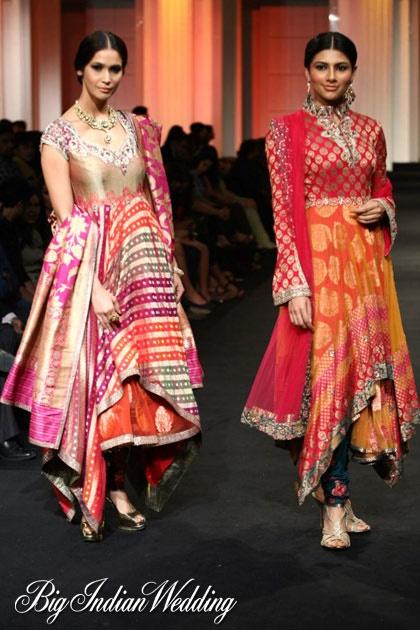 BigIndianWedding.com - Indian Wedding Ideas - Wedding Planners