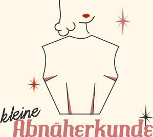 ..sollen beim Schneidern den glatten Stoff in körpergerechte Rundungen bringen. (aus Schneidern mit Chic von 1966)...dienen dazu, Kleidungsstücke an bestimmten Stellen in Form zu bringen, z. B. einen